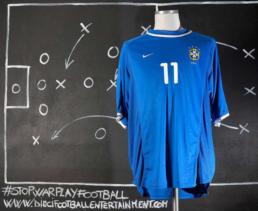 6881569c3 BRAZIL - 10 footballentertainment