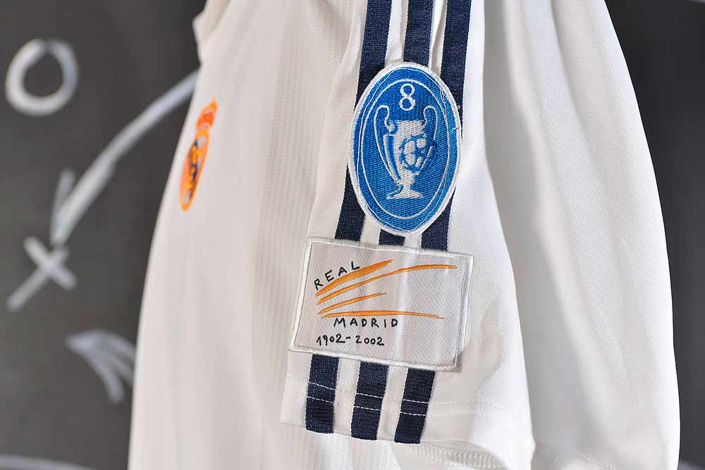 d0d977991c2 But Real Madrid s La Novena s UEFA Champions League title was a consolation  prize