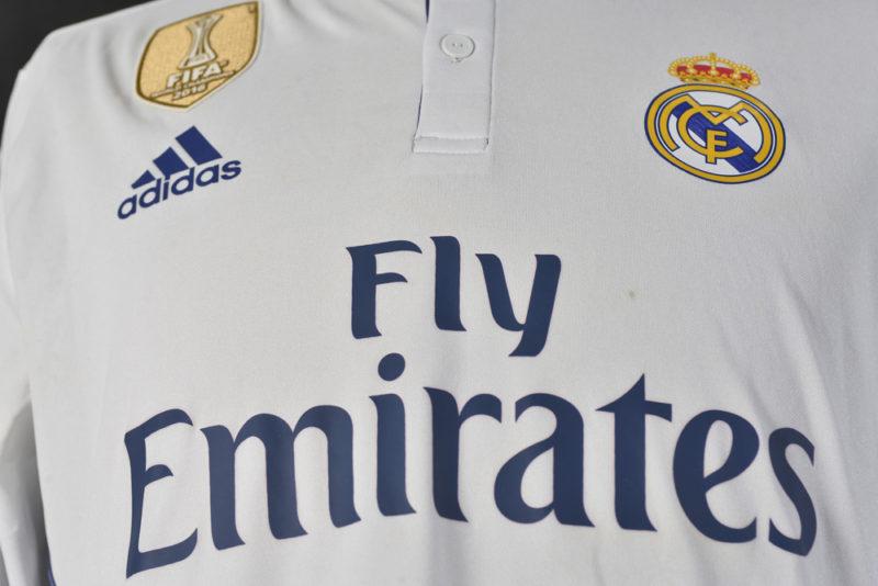20536a513 RONALDO CRISTIANO – 10 footballentertainment