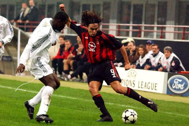 52bcfbe66da Inzaghi Filippo - 10 footballentertainment