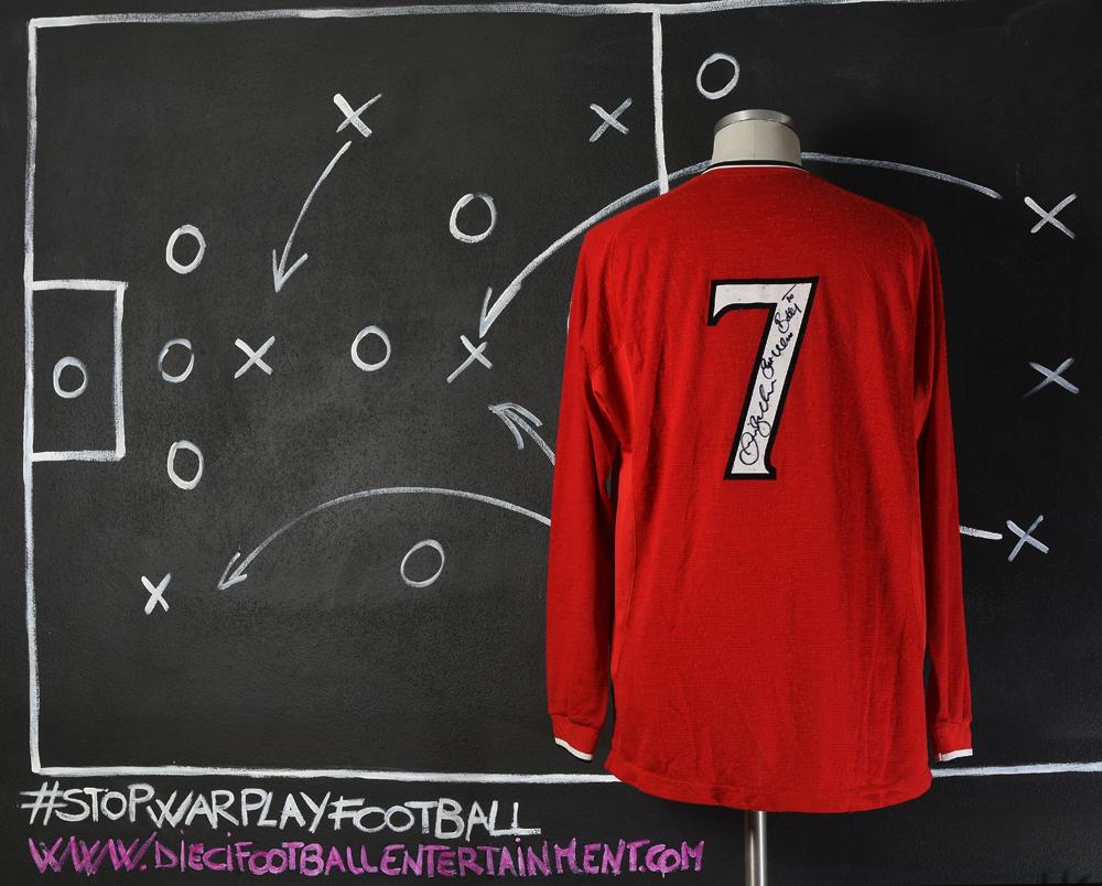 b2a01de3c81 BECKHAM DAVID - 10 footballentertainment